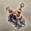 Jumbo generator (icon)