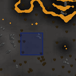 Lava strykewyrm location