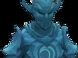 Lunarfury (Tier 1)