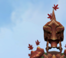 Maple sentinel outfit