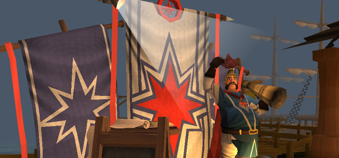 Minigame Spotlight news image