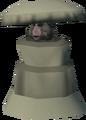 Mushroom (monkey).png