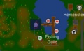 Orven location.png