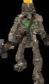 Skeletal miner.png