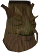 Spirit tree (Incomitatus) chathead