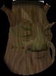 Spirit tree (Incomitatus) chathead.png