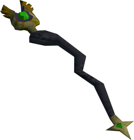 File:Staff of Armadyl detail.png