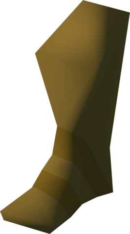 File:Stone right leg detail.png