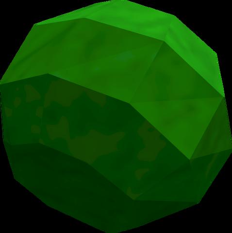 File:Strange glowing orb detail.png