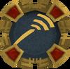 Supreme runic accuracy aura detail
