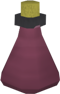 60px-Energy potion detail