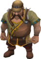 Cart conductor (Dwarven Mine).png