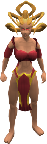 File:Char (red clothes).png