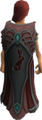 Clan Hefin cape equipped.png