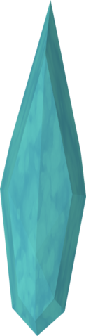 File:Crystal weapon seed detail.png