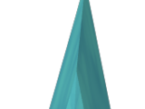 Crystal weapon seed