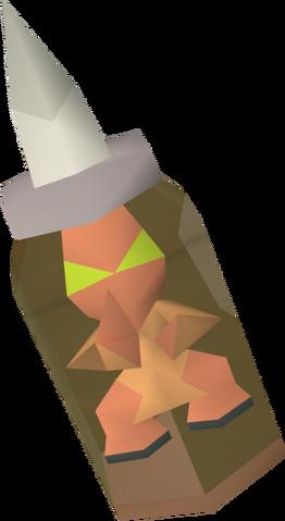 File:Dragon impling jar detail.png