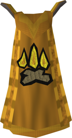 File:Firemaking cape detail old.png