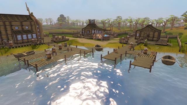 File:Fishing Guild docks.png