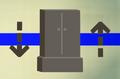 Gilded wardrobe (flatpack) detail.png