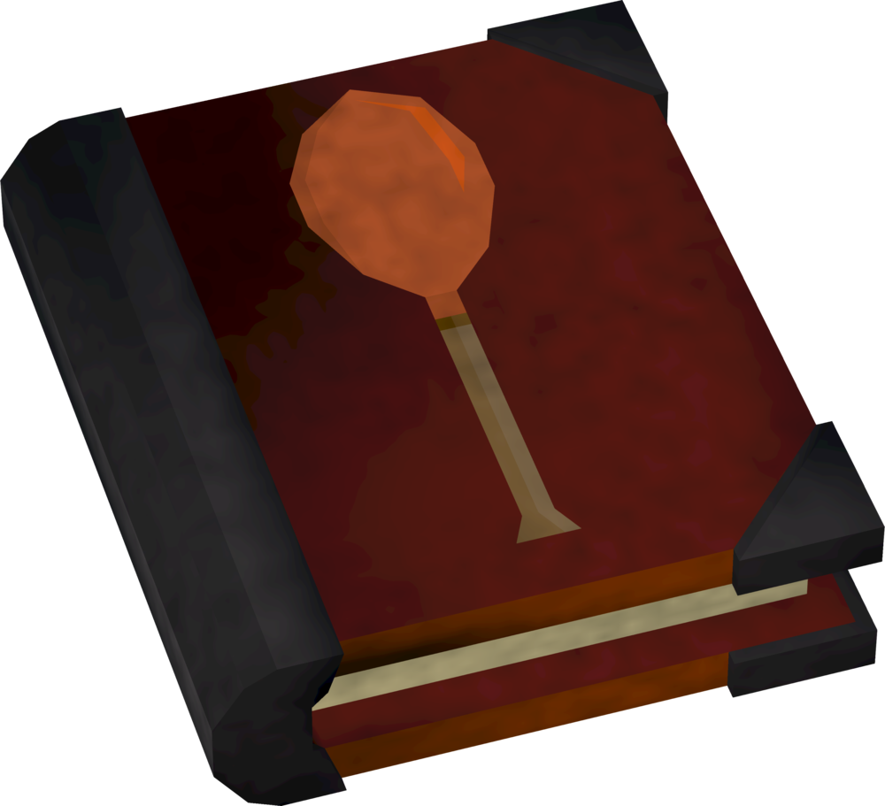File:Glassblowing book detail.png