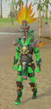 Iwi outfit (orange) equipped (male).png