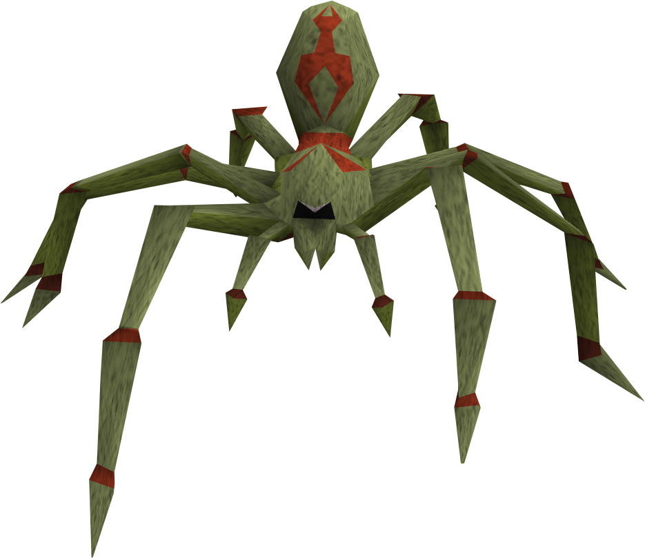Jungle_spider on Farm Activity Pages
