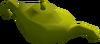 Medium XP lamp (Balthazar's Bargain Barrel) detail