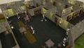 Melzar's Maze second floor.png