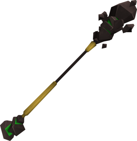 File:Mystic earth staff detail.png