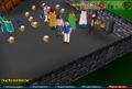 RSC Drop party.png