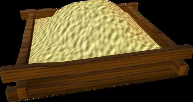 File:Sandpit.png