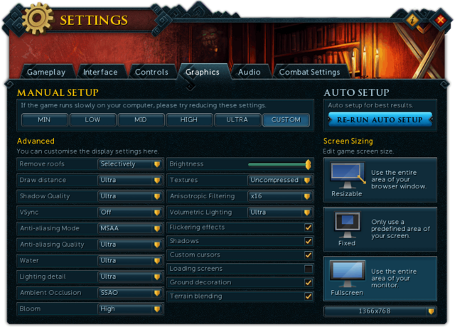 File:Settings (Graphics) interface.png