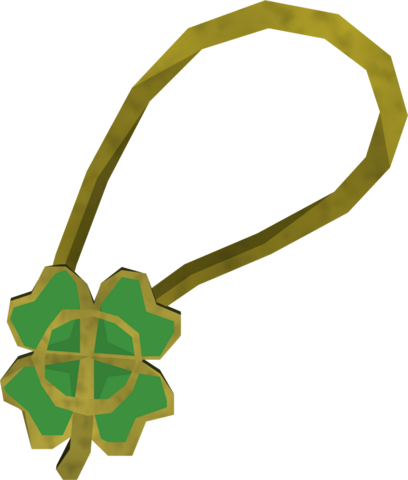 File:Shiny four-leaf clover necklace detail.png