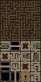 Sliske's labyrinth false map.png