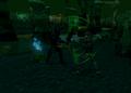 Solus black knight.png