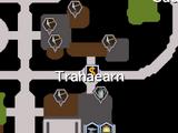 Trahaearn Clan