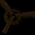 Valve inner wheel detail.png
