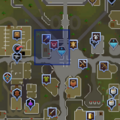 Xuan (Varrock) location.png
