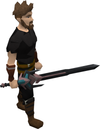 200px-Primal longsword equipped