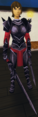 Black Knight sergeant.png