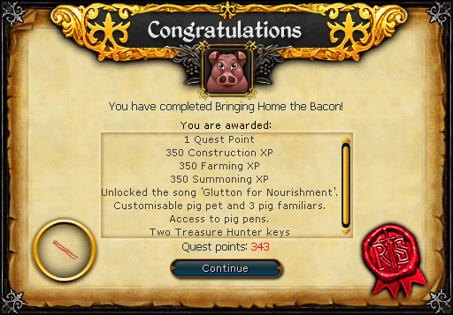 File:Bringing Home the Bacon reward.png