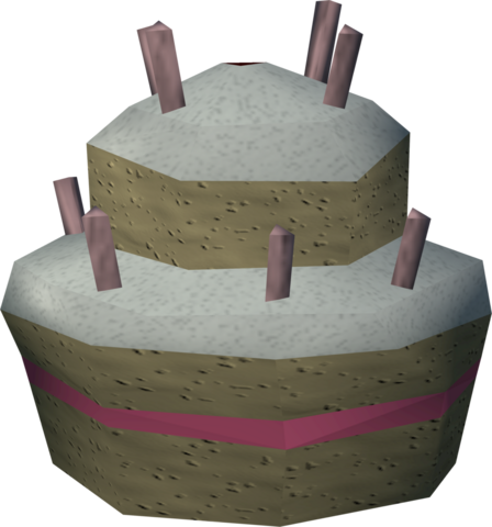 File:Celebration cake (unlit) detail.png