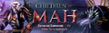 Children of Mah lobby banner.png