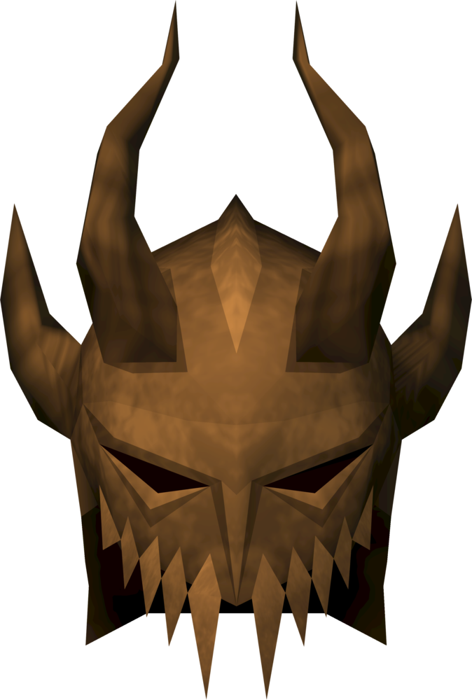 File:Corrupt dragon helm detail.png