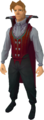 Count Draynor outfit (male) equipped.png