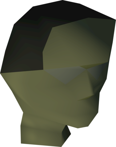 File:Decapitated head (brain) detail.png