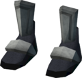 Demon slayer boots detail.png