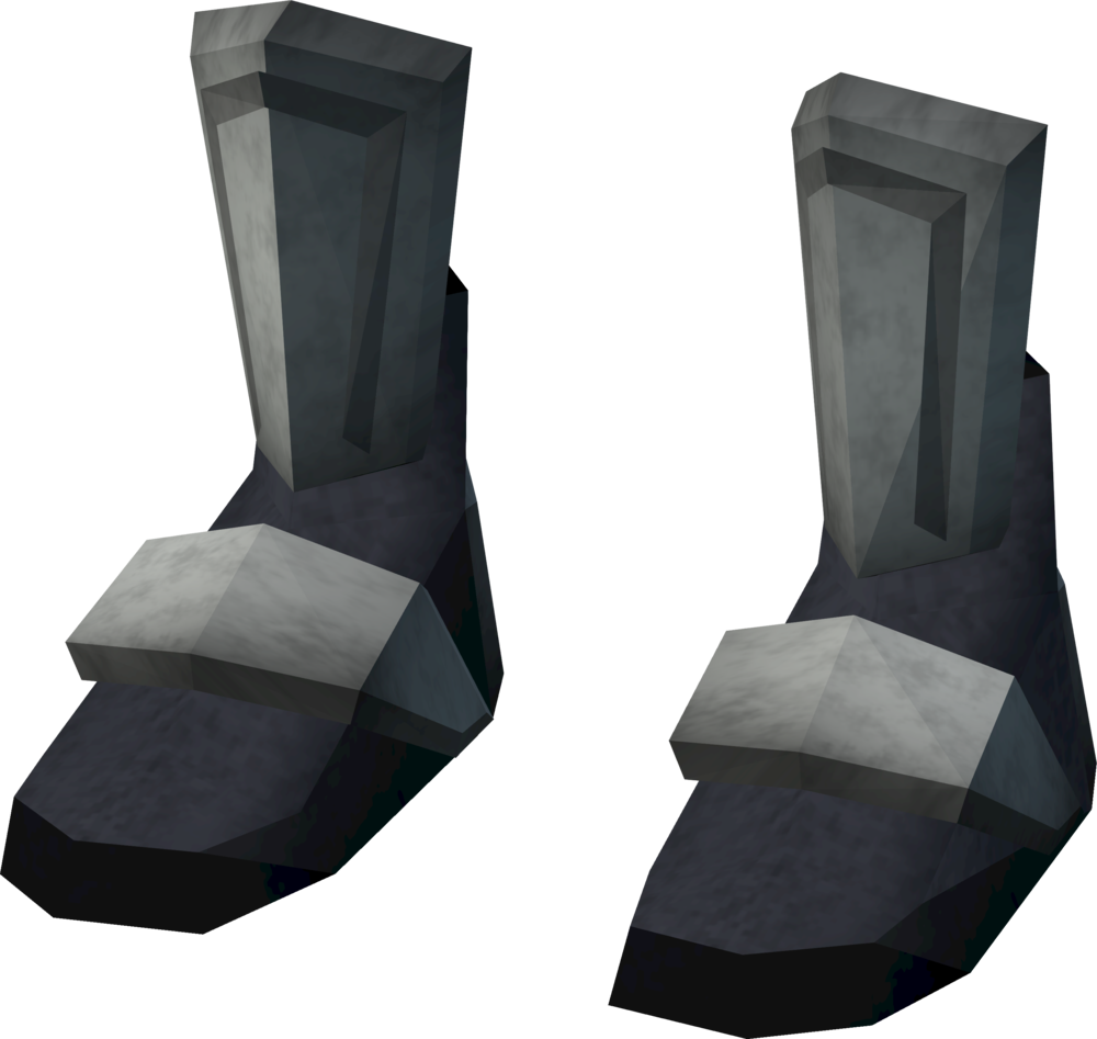 File:Demon slayer boots detail.png
