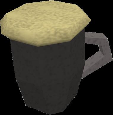 File:Dwarven stout (m) detail.png